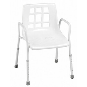WEEKLY HIRE: Shower Chair